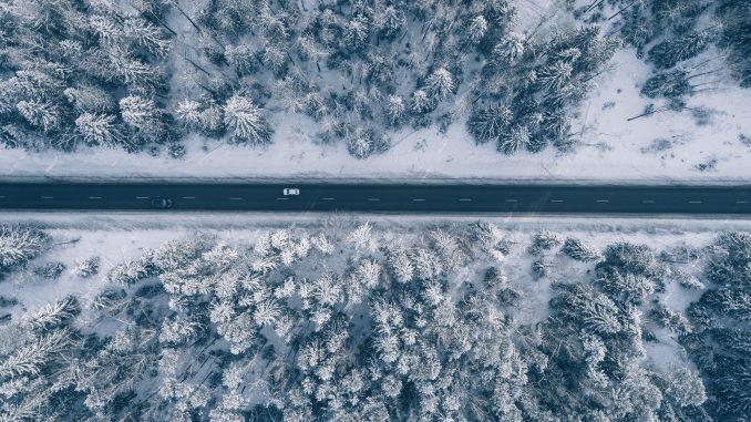 Kør-selv til Hemsedal